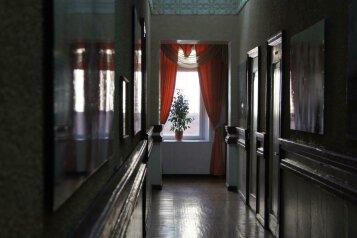 Отель, улица Степана Разина, 128 на 10 номеров - Фотография 3