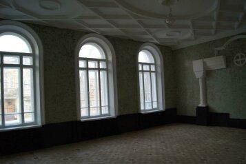 Отель, улица Степана Разина, 128 на 10 номеров - Фотография 4