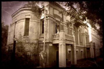 Отель, улица Степана Разина, 128 на 10 номеров - Фотография 1