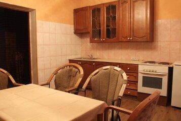 Коттедж посуточно на 10 человек, 315 кв.м. на 10 человек, 4 спальни, Шиболовская, Деденево - Фотография 2