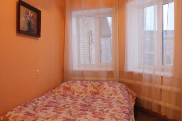 Аренда коттеджа на 20 человек, 394 кв.м. на 20 человек, 9 спален, Шиболовская, Деденево - Фотография 3