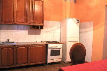 Аренда коттеджа на 20 человек, 394 кв.м. на 20 человек, 9 спален, Шиболовская, Деденево - Фотография 4