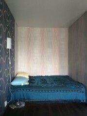 1-комн. квартира, 39 кв.м. на 4 человека, улица Ленина, Балаково - Фотография 2