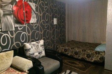 1-комн. квартира, 39 кв.м. на 4 человека, улица Ленина, 56, Балаково - Фотография 4