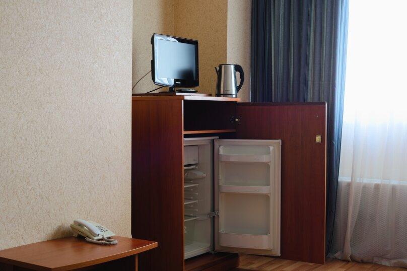 Отель МКМ (бывш Москабельмет) , Международная, 15 на 44 номера - Фотография 28