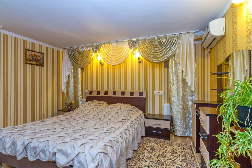 Стандарт Комфорт 1-но мест, улица 1 Мая, 348, Краснодар - Фотография 1