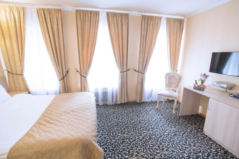 """Мини-гостиницы """"На Доватора 8"""", улица Доватора, 8 на 24 номера - Фотография 23"""