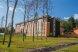 """Отель """"Michur Inn"""", Россия, Ленинградская область на 30 номеров - Фотография 5"""