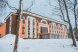 """Отель """"Michur Inn"""", Россия, Ленинградская область на 30 номеров - Фотография 11"""