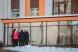 """Отель """"Michur Inn"""", Россия, Ленинградская область на 30 номеров - Фотография 13"""