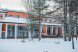 """Отель """"Michur Inn"""", Россия, Ленинградская область на 30 номеров - Фотография 15"""