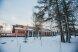 """Отель """"Michur Inn"""", Россия, Ленинградская область на 30 номеров - Фотография 18"""