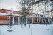 """Отель """"Michur Inn"""", Россия, Ленинградская область на 30 номеров - Фотография 19"""