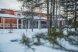 """Отель """"Michur Inn"""", Россия, Ленинградская область на 30 номеров - Фотография 20"""