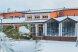 """Отель """"Michur Inn"""", Россия, Ленинградская область на 30 номеров - Фотография 22"""