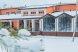 """Отель """"Michur Inn"""", Россия, Ленинградская область на 30 номеров - Фотография 23"""