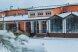 """Отель """"Michur Inn"""", Россия, Ленинградская область на 30 номеров - Фотография 24"""