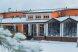 """Отель """"Michur Inn"""", Россия, Ленинградская область на 30 номеров - Фотография 25"""