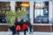 """Отель """"Michur Inn"""", Россия, Ленинградская область на 30 номеров - Фотография 29"""