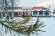 """Отель """"Michur Inn"""", Россия, Ленинградская область на 30 номеров - Фотография 34"""