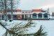 """Отель """"Michur Inn"""", Россия, Ленинградская область на 30 номеров - Фотография 35"""