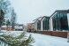 """Отель """"Michur Inn"""", Россия, Ленинградская область на 30 номеров - Фотография 36"""