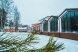 """Отель """"Michur Inn"""", Россия, Ленинградская область на 30 номеров - Фотография 37"""