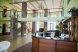 """Отель """"Michur Inn"""", Россия, Ленинградская область на 30 номеров - Фотография 44"""