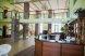 """Отель """"Michur Inn"""", Россия, Ленинградская область на 30 номеров - Фотография 45"""