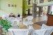 """Отель """"Michur Inn"""", Россия, Ленинградская область на 30 номеров - Фотография 47"""