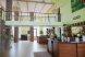 """Отель """"Michur Inn"""", Россия, Ленинградская область на 30 номеров - Фотография 48"""