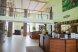 """Отель """"Michur Inn"""", Россия, Ленинградская область на 30 номеров - Фотография 49"""