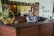 """Отель """"Michur Inn"""", Россия, Ленинградская область на 30 номеров - Фотография 50"""