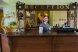 """Отель """"Michur Inn"""", Россия, Ленинградская область на 30 номеров - Фотография 51"""