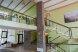 """Отель """"Michur Inn"""", Россия, Ленинградская область на 30 номеров - Фотография 54"""