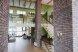 """Отель """"Michur Inn"""", Россия, Ленинградская область на 30 номеров - Фотография 55"""