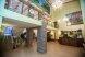 """Отель """"Michur Inn"""", Россия, Ленинградская область на 30 номеров - Фотография 62"""