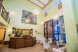 """Отель """"Michur Inn"""", Россия, Ленинградская область на 30 номеров - Фотография 63"""