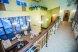 """Отель """"Michur Inn"""", Россия, Ленинградская область на 30 номеров - Фотография 66"""