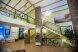 """Отель """"Michur Inn"""", Россия, Ленинградская область на 30 номеров - Фотография 67"""