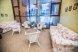 """Отель """"Michur Inn"""", Россия, Ленинградская область на 30 номеров - Фотография 68"""
