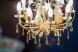 """Отель """"Michur Inn"""", Россия, Ленинградская область на 30 номеров - Фотография 75"""