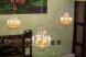 """Отель """"Michur Inn"""", Россия, Ленинградская область на 30 номеров - Фотография 76"""