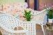 """Отель """"Michur Inn"""", Россия, Ленинградская область на 30 номеров - Фотография 80"""