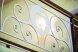 """Отель """"Michur Inn"""", Россия, Ленинградская область на 30 номеров - Фотография 82"""