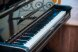 """Отель """"Michur Inn"""", Россия, Ленинградская область на 30 номеров - Фотография 86"""