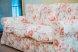 """Отель """"Michur Inn"""", Россия, Ленинградская область на 30 номеров - Фотография 93"""