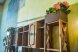 """Отель """"Michur Inn"""", Россия, Ленинградская область на 30 номеров - Фотография 97"""