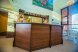 """Отель """"Michur Inn"""", Россия, Ленинградская область на 30 номеров - Фотография 98"""