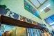 """Отель """"Michur Inn"""", Россия, Ленинградская область на 30 номеров - Фотография 99"""